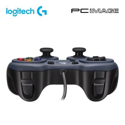 LOGITECH F310 Gamepad Controller