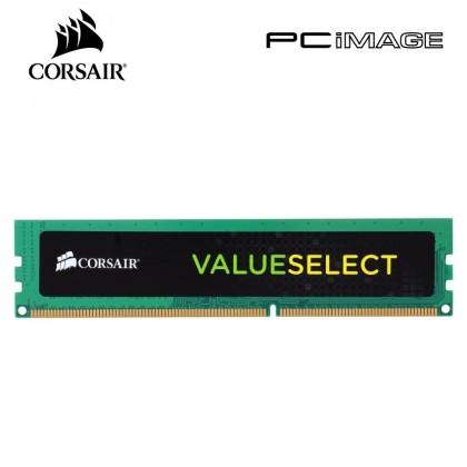 Corsair 4GB DDR3L 1600MHz Desktop RAM (CMV4GX3M1C1600C11)