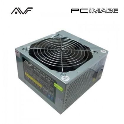 AVF PS500-F12B Power Supply
