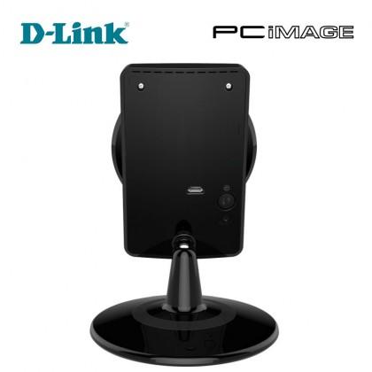 D-LINK WIRELESS AC HD720 180 DEGREE PANAROMIC CAMERA
