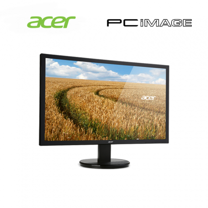 "GTG Low Blue Light 5ms BenQ GW2480 24/"" IPS 1080p Monitor Ultra Slim Bezel Z"