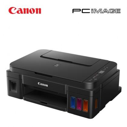 CANON Pixma G2010 All in One Printer