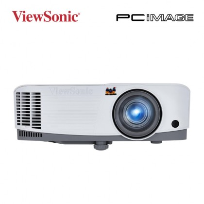 VIEWSONIC PA503X HDMI Business & Education Projector