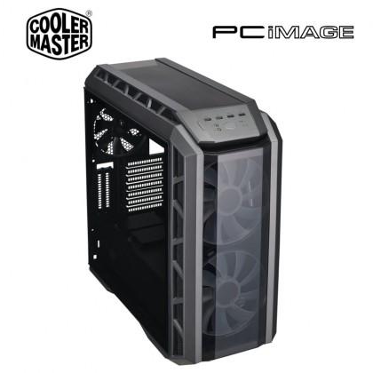 COOLER MASTER Master Case H500P Mesh PC Gaming Case