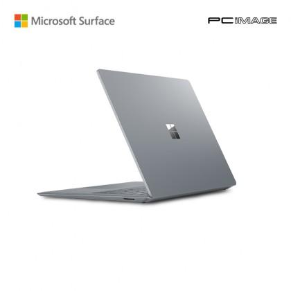 Microsoft Surface Laptop 2 i5 / 128GB - 8GB RAM