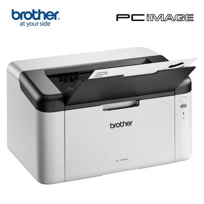 BROTHER HL-1210W Wireless Laser Printer