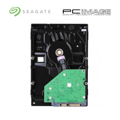 "SEAGATE BARRACUDA 4TB (NL) 3.5"" SATA HDD 5400 64MB"