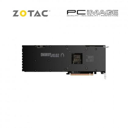 ZOTAC GEFORCE GAMING RTX 2060 SUPER AMP EXTREME 8GB DDR6