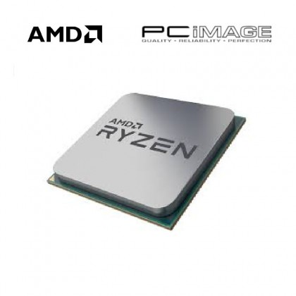 AMD RYZEN 5 2600 3.90GHz,6 CORES, WITH WRAITH STEALTH COOLER