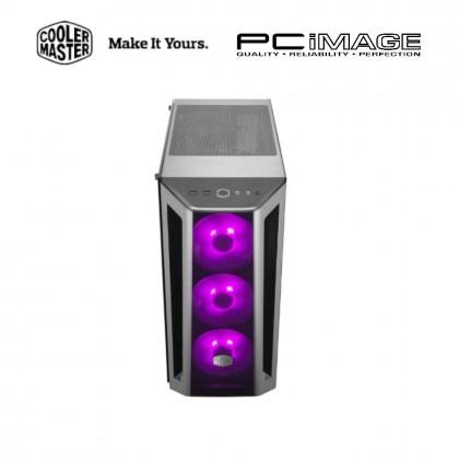 COOLER MASTER MASTERBOX MB520 RGB CHASIS CASING