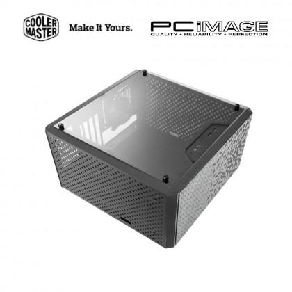 COOLER MASTER MASTERBOX Q300L CASING