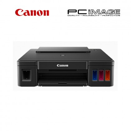 CANON G1010 INK EFFICIENT A4 PRINTER