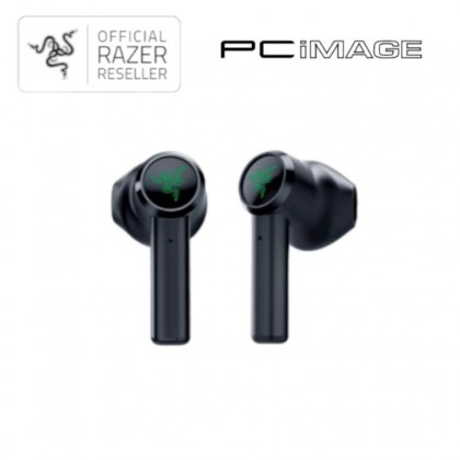 RAZER RZ12-02970100-R3A1 HAMMERHEAD TRUE WIRELESS IN-EAR HEADSET