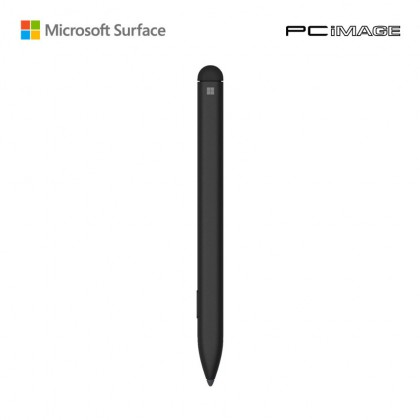 Surface Slim Pen