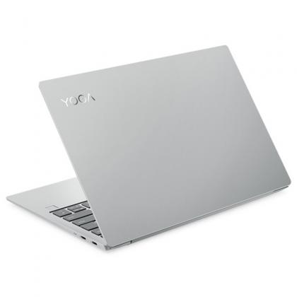 LENOVO Yoga S730-13IML ( 81U4002MMJ- Iron Grey / 81U4002NMJ- Platinum ) 13.3 Laptop ( I7-10510U, 16GB, 512GB, W10+H&S, 2YRS )