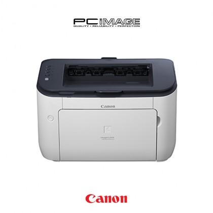 CANON LBP6230DN MONOCHROME LASER PRINTER-PRINT.LAN.DUPLEX