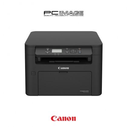 CANON IMAGECLASS MF113W ALL-IN-ONE MONO LASER PRINTER - PRINT-SCAN-COPY-WIFI