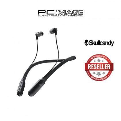 SKULLCANDY INK'D+ WIRELESS IN-EAR EARPHONE