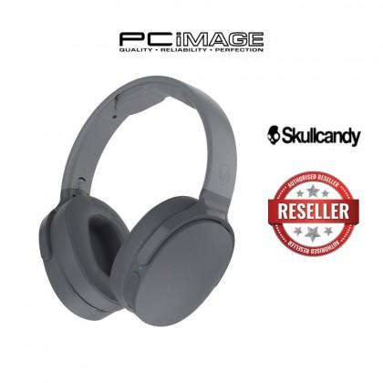 SKULLCANDY HESH 3 WIRELESS BLUETOOTH OVER EAR HEADSET