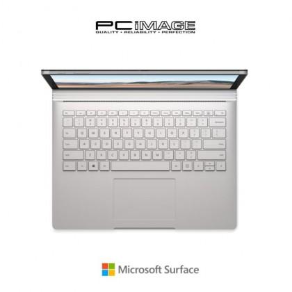 "Microsoft Surface Book 3 - 13.5"" Core i5 8GB / 256GB"