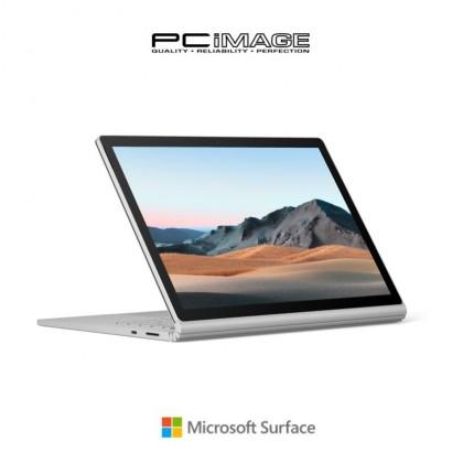"[NEW] Microsoft Surface Book 3 - 13.5"" Core i7"