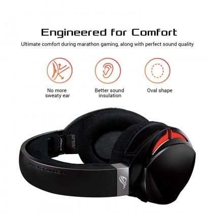 ASUS ROG Strix Fusion 300 7.1 Gaming Headset