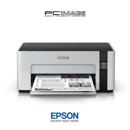 EPSON M1120 Ecotank Monochrome Wifi Ink Tank Printer