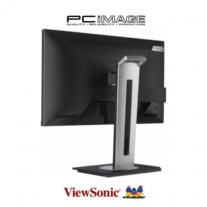 Viewsonic VG2455 24 Advanced Ergonomics Business Monitor