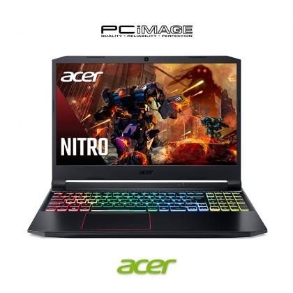 "ACER Nitro 5 AN515-44-R1AZ 15.6"" 144Hz Gaming Laptop (Ryzen7-4800H, 8GB, 512GB, GTX1650, Win10)"