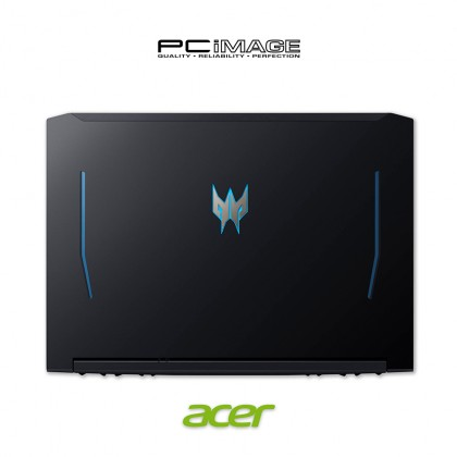 "ACER Predator Helios 300 PH315-53-5462 15.6"" 144Hz Gaming Laptop (i5-10300H, 8GB, 512GB, RTX2060, Win10"