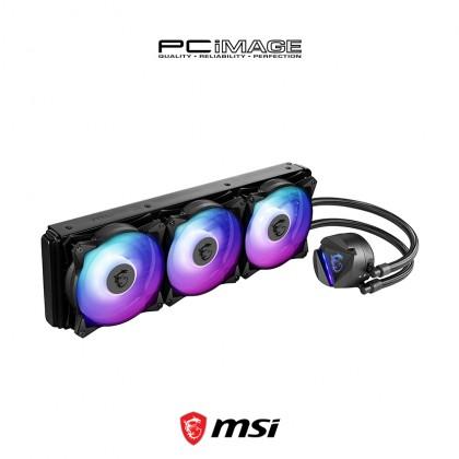 MSI Mag Coreliquid 360R Liquid Cooler