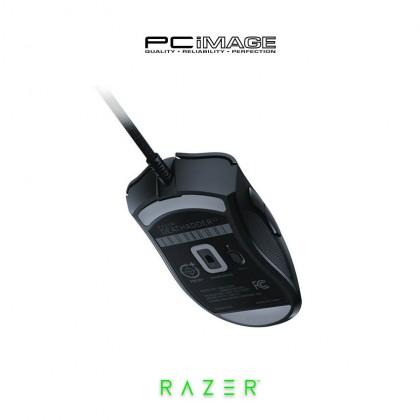 RAZER DeathAdder V2 Ergonomic Wired Gaming Mouse