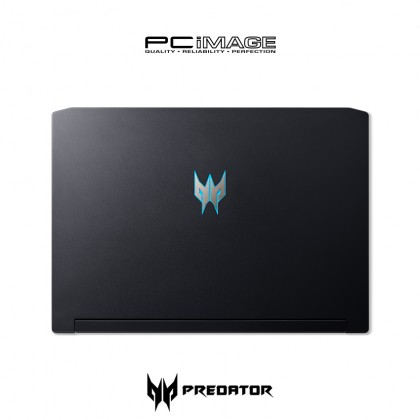 "ACER Predator Triton 500 PT515-52-747X 15.6"" Gaming Laptop - Black (i7-10875H, 8GB, 512GB, RTX2070, Win10)"