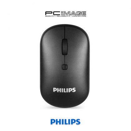 PHILIPS SPK7403 Wireless Mouse