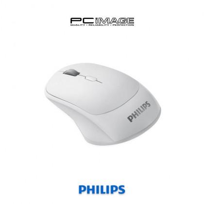 PHILIPS SPK7423 Wireless Mouse
