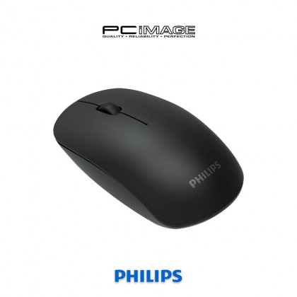 PHILIPS SPK7315 Wireless Mouse