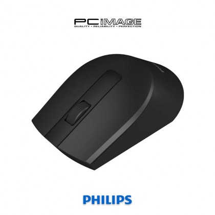 PHILIPS M7374 Wireless Mouse