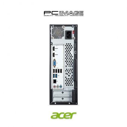 ACER Aspire XC886-9400W10A Desktop PC (i5-9400, 4GB, 1TB, Win10)
