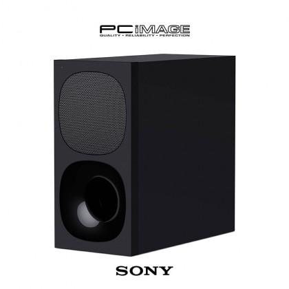 SONY HT-G700 3.1CH Dolby Atmos TV SoundBar