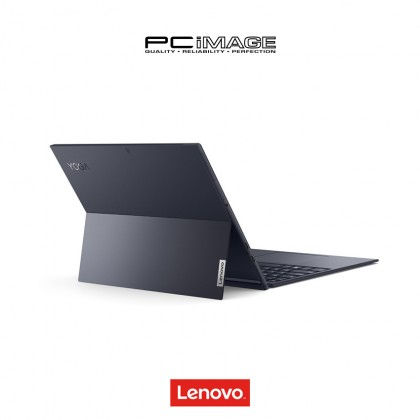 "LENOVO Yoga Duet 7i 13IML05 82AS007HMJ 13"" Touch 2in1 Laptop - Slate Grey (i7-10510U, 8GB, 512GB, Win10)"