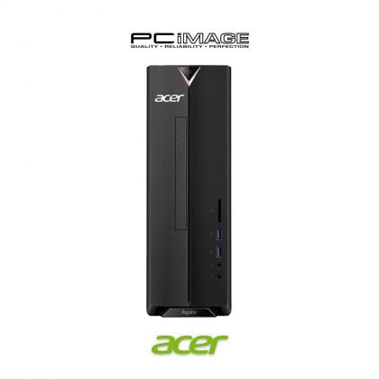 ACER Aspire XC895-10400W10 Desktop PC (i5-10400, 4GB, 1TB, Win10)