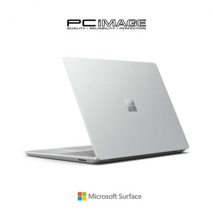 "Microsoft Surface Laptop Go 12.4"" Core i5 4GB / 64GB (Platinum)"