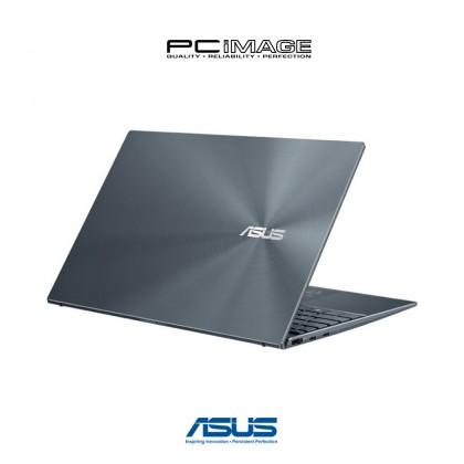 ASUS ZenBook (UX325E-AEG061TS)/ i5-1135G7/ 8GB RAM/ 512GB SSD/ Intel UHD 620 Graphics/ Windows 10/ Office H&S/ 2 Years Warranty