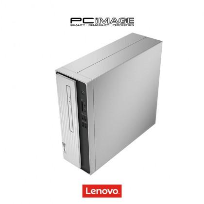 LENOVO IdeaCentre3 07IMB05-90NB0098MI Desktop PC (i5-10400, 4GB, 512GB, Win10,OfficeH&S) + 4GB RAM Upgrade