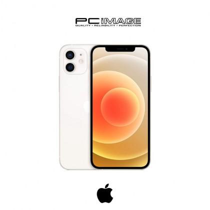 "APPLE iPhone 12 Mini Smartphone ( 64GB, 5.4"", iOS14, 2227mAh )"