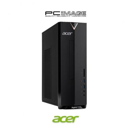 ACER Aspire XC895-10700W10S Desktop PC (i7-10700, 8GB, 512GB, Win10)