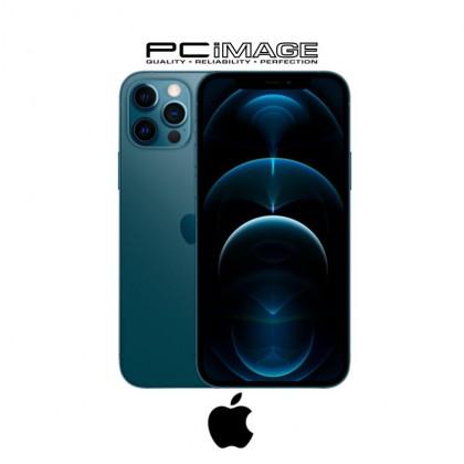 "APPLE Iphone 12 Pro Max Smartphone 6.7"" (512GB ROM, 6GB RAM, Hexa-core, iOS 14.1, Quad 12MP Rear, Dual 12MP Front Camera, 3687 mAH)"