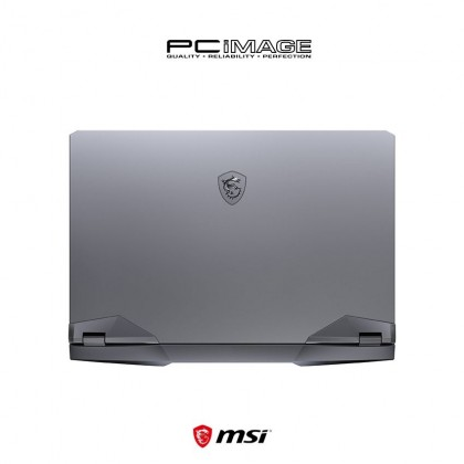 "[ PRE-ORDER ] MSI GE76 10UG-297MY Raider 17.3"" 240Hz Gaming Laptop (i7-10870H, 16GB, 1TB, RTX3070, Win10)"