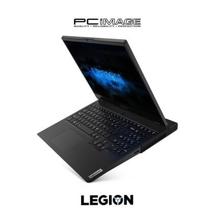 "LENOVO Legion 5 15IMH05H 82B10092MJ 15.6"" Gaming Laptop - Phantom Black (Ryzen 7 4800H, 8GB, 512GB, GTX1660ti, Win 10, OfficeH&S)"