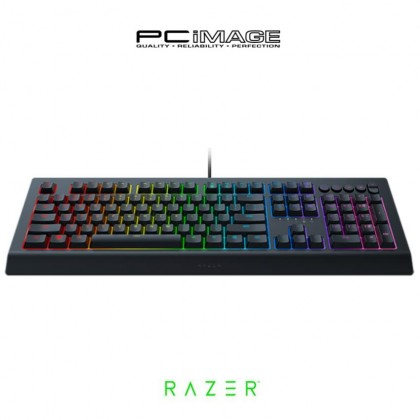 RAZER Cynosa V2 True RGB Backlit Membrane Gaming Keyboard